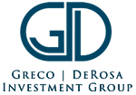 GD Investment Group